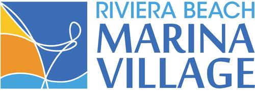 Riviera Beach Marina Village Your West Palm Beach Waterfront Destination