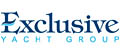 Exclusive Yacht Group Logo