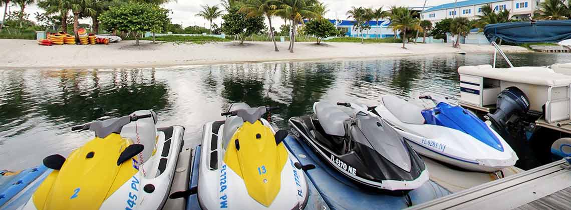 waverunner rentals in riviera beach